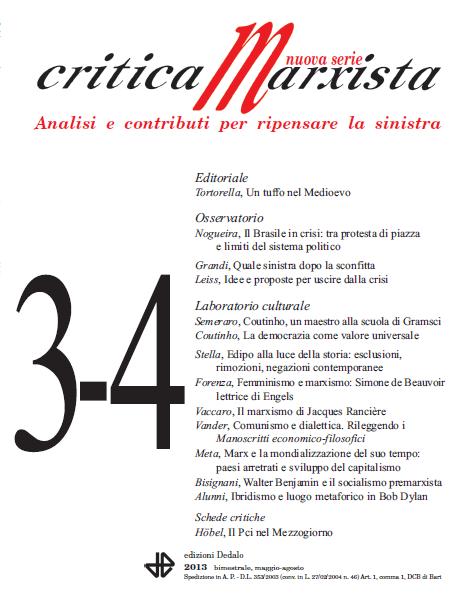 Copertina 3_4_2013