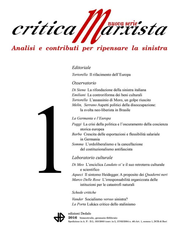 Copertina CM 1-16.jpg